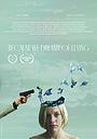 Фильм «Потому что мы мечтали летать» (2019)