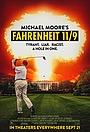 Фільм «Фаренгейт 11/9» (2018)