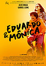 Фільм «Eduardo e Mônica» (2020)