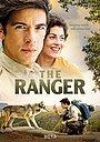 Сериал «Der Ranger – Paradies Heimat» (2018 – ...)