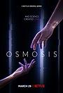 Сериал «Осмосис» (2019)