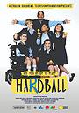 Сериал «Хардбол» (2019 – ...)