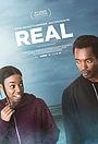 Фільм «Real» (2019)