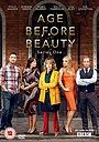 Серіал «Возраст против красоты» (2018)