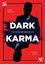 Фільм «Dark Karma»