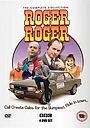 Серіал «Roger Roger» (1998 – 2003)