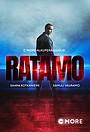 Сериал «Ratamo» (2018 – ...)