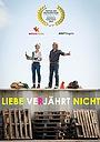 Фильм «Liebe verjährt nicht» (2019)
