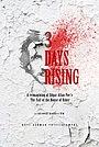 Фільм «3 Days Rising»