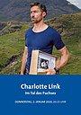 Фільм «Шарлотта Линк - В Долине лисы» (2020)