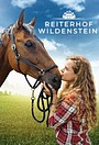 Сериал «Reiterhof Wildenstein» (2019 – ...)