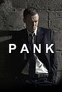 Сериал «Банк» (2018)