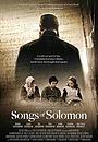 Фильм «Песни Соломона» (2020)