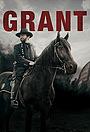 Серіал «Ґрант» (2020)