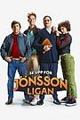 Фильм «Берегитесь банды Йонссона» (2020)