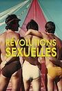Сериал «Révolutions sexuelles» (2018)