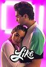 Серіал «Like, la leyenda» (2018 – ...)