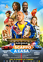 Фильм «Scappo a casa» (2019)