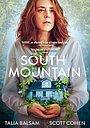 Фільм «Южная гора» (2019)