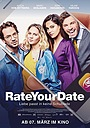 Фильм «Rate Your Date» (2019)