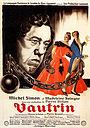Фільм «Вотрен» (1943)