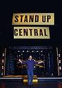 Серіал «Rob Delaney's Stand Up Central» (2018)