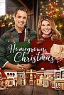 Фильм «Рождество дома» (2018)