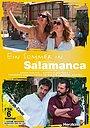 Фільм «Лето в Саламанке» (2019)