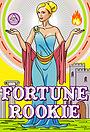 Сериал «Fortune Rookie» (2018)