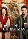 Фільм «Рождественская надежда» (2018)