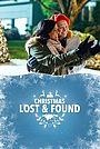 Фильм «Найти и потерять в Рождество» (2018)