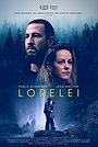 Фильм «Лорелея» (2020)