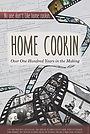 Фильм «Home Cookin: 5.17.18» (2018)