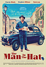 Фильм «Человек в шляпе» (2020)