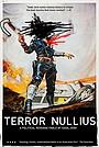 Фильм «Terror Nullius» (2018)