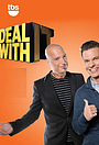 Серіал «Deal with It» (2013 – 2014)