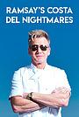 Серіал «Ramsay's Costa Del Nightmares» (2014)