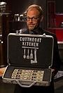 Сериал «Беспощадная кухня» (2013 – ...)