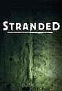 Серіал «Stranded» (2013)