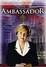 Серіал «The Ambassador» (1998 – 1999)