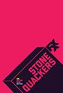 Сериал «Stone Quackers» (2014 – 2015)