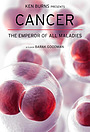 Сериал «Cancer: The Emperor of All Maladies» (2015)