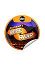 Серіал «Celebrity Wife Swap» (2012 – 2015)