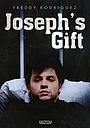 Фильм «Подарок Джозефа» (1999)