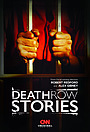 Серіал «Death Row Stories» (2014 – ...)