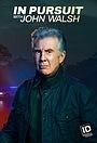 Серіал «The Hunt with John Walsh» (2014 – 2017)