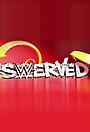 Сериал «Swerved» (2015 – 2016)