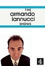 Сериал «The Armando Iannucci Shows» (2001)