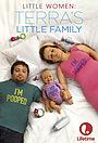 Сериал «Little Women: Terra's Little Family» (2015 – 2016)