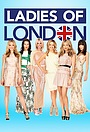 Серіал «Ladies of London» (2014 – 2017)
